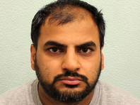 В Лондоне за похищение, изнасилование и убийство визажистки осужден ее дядя