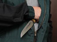 В Москве прохожего ранили ножом за просьбу не мусорить в подземном переходе