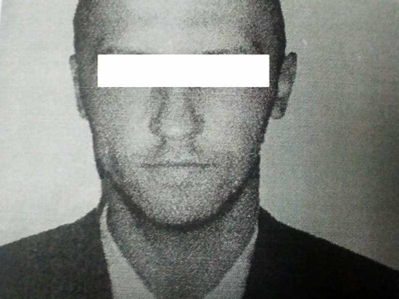 На Кубани  задержан татуировщик, обвиняемый в убийстве продавщицы «Пятерочки» после знакомства в интернете