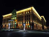 Суд назначил Вячеславу Парушенкову наказание в виде 16 лет заключения с последующим ограничением свободы на 1,5 года. Отбывать срок он будет в исправительной колонии строгого режима