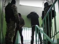В Самарской области предъявлены обвинения шестерым похитителям 4-летнего мальчика