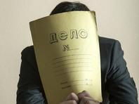 В Новосибирской области депутату, пытавшемуся силой отнять у жены золотое кольцо, грозит 3 года колонии
