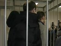 В Тульской области осуждены братья-грабители, убившие троих пенсионеров