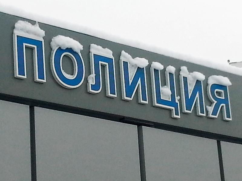 В Ямало-Ненецком автономном округе полицейских подозревают в преступной халатности, которая привела к гибели задержанного гражданина