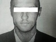 """На Кубани  задержан татуировщик, обвиняемый в убийстве продавщицы """"Пятерочки"""" после знакомства в интернете"""