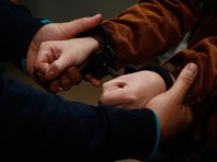 В Подмосковье суд арестовал опекуншу за убийство двухлетнего ребенка