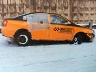 В Пскове 23 февраля клиент клуба поссорился с персоналом из-за гардеробного номерка, застрелил таксиста и замерз в лесу