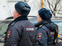 В подмосковном Звенигороде в своей квартире найдена зарезанной 17-летняя школьница