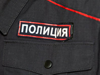 В Татарстане возбудили дело в отношении полицейских, избивших полгода назад мужчину на празднике Сабантуй