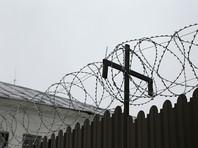 Гражданин Белоруссии, отпущенный из московской колонии за хлебом, сбежал и ограбил женщину