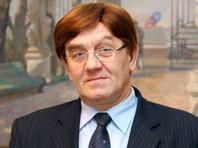 В Ленобласти суд объявил в розыск бывшего проректора СПбГУСЭ, оправданного ранее по делу об убийстве ректора