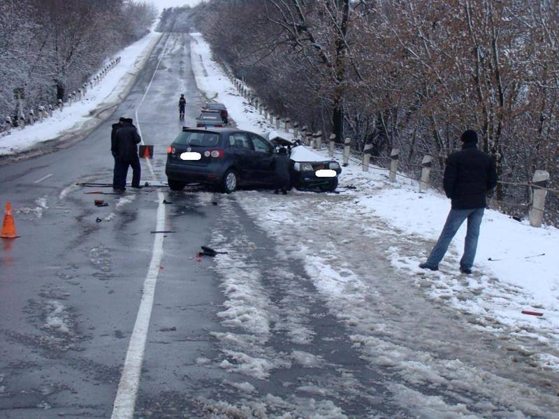 Подмосковный таксист зарезал бывшую жену и погиб в ДТП при попытке скрыться