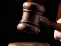 Израильский суд вынес 6 февраля приговор 49-летнему раввину из священного для иудеев города Цфат, а также бывшему главе иешивы (высшего религиозного учебного заведения) Эзре Шейнбергу