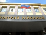 """В Челябинске бизнесмен из """"путинского призыва"""", заказавший убийство главы района, получил 9 лет колонии"""