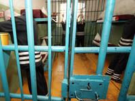 В России впервые выпустили по УДО смертника и пожизненно осужденного: убийца-расчленитель уже разгуливает по Москве
