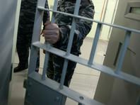 В Петербурге арестована гражданка Киргизии, подозреваемая в убийстве 11-летнего сына
