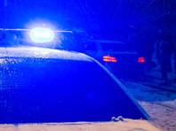 Петербуржец возил расчлененные останки  бывшей жены в багажнике машины, а потом покончил с собой