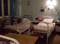 """В больнице под Вологдой подросток """"систематически избивал"""" 10-летнего мальчика"""