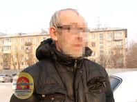 В отеле Красноярска мужчина изнасиловал 8-летнюю фигуристку
