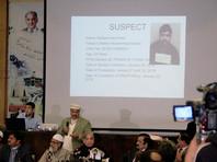 В Пакистане приговорен к казни причастный к изнасилованию 7-летней Зейнаб Ансари, смерть которой вызвала беспорядки