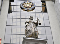 В Верховном суде Российской Федерации рассмотрена апелляция на приговор, вынесенный в декабре 2017 года в отношении 25-летней жительницы Хабаровска Елены Шовкун и ее 38-летнего гражданского мужа Евгения Мироненко. Их признали виновными в убийстве малолетнего ребенка