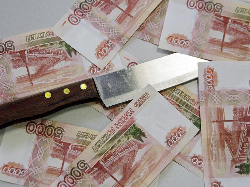 В Екатеринбурге за убийство женщины-почтальона судят пенсионерку и ее сына
