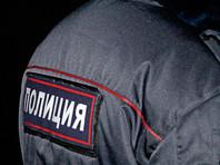 """В Орле мужчина, """"отбиваясь"""" ломом от медиков и полицейских, переломал ребра сотруднику МВД"""
