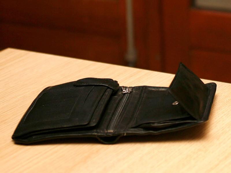 В Зауралье судят женщину-депутата, укравшую кошелек у юной пациентки в больнице