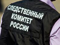 Саратовские следователи опровергли слухи о том, что умершая после поминок женщина была изнасилована домкратом