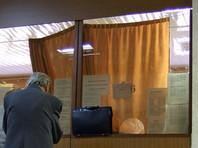 В якутской поликлинике  семиклассник ограбил труженика тыла