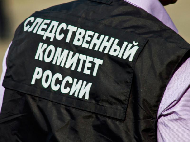 Сотрудники отдела СК РФ по Заводскому району Саратова возбудили уголовное дело в отношении 19-летнего мужчины, которого подозревают в причинении смерти по неосторожности