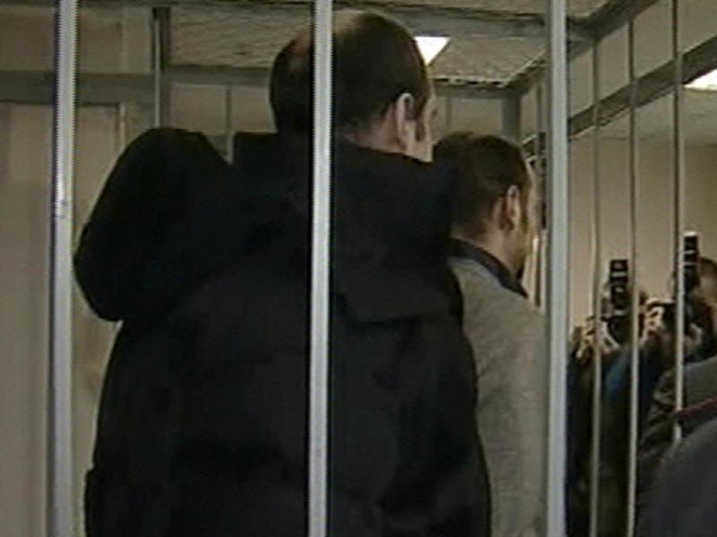 9 февраля Тульский областной суд вынес приговор по уголовному делу, возбужденному в отношении двух ранее судимых жителей Тулы, которые являются родственниками. Они признаны виновными в убийстве трех человек пожилого возраста и хищении ценностей