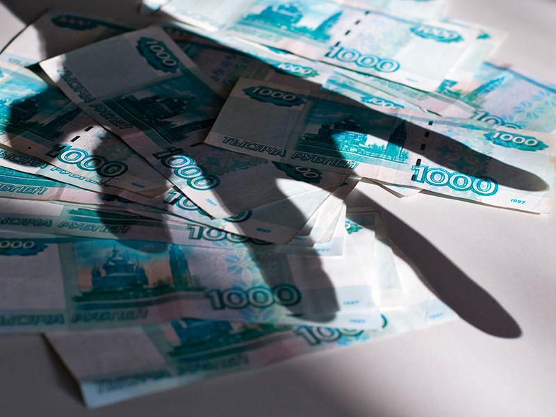 В Якутии женщина украла у многодетной матери 18 тыс. рублей, отложенные на лечение ребенка