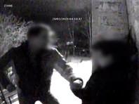 В Пензе ухажер-уголовник избил и ограбил девушку, не захотевшую с ним целоваться