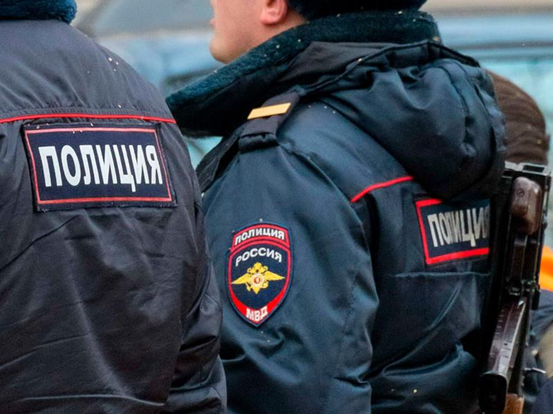 В Астрахани задержаны три человека, подозреваемых в обстреле полицейского в Саратовской области