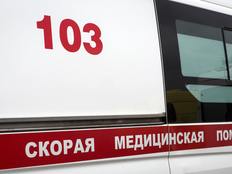 В Рязанской области школьница избила юного кикбоксера «за сплетни». Видео расправы утекло в Сеть