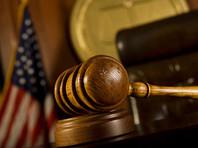 В Арканзасе судья, бравший взятки интимными фото мужчин, получил 5 лет тюрьмы
