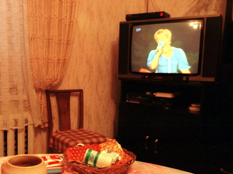 В Волгоградской области лжепристав «конфисковал» телевизор и газовый котел у пенсионера, отмечавшего 8 марта