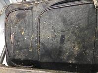 В Иркутской области женщина, спрятавшая чемодан с трупом сына в выгребной яме кафе, получила 9 месяцев колонии