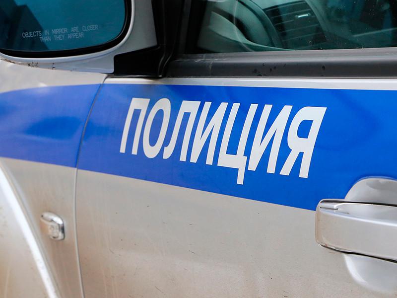 В Сочи арестован убийца пятилетней падчерицы, которая «хотела посмотреть мультики»