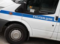В Кузбассе мужчина убил брата-пенсионера, который гадил на пол и обвинял в этом кота