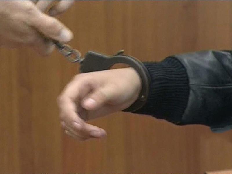 Следователи Красноярского края возбудили уголовное дело в отношении двух несовершеннолетних юношей, которых подозревают в двойном убийстве