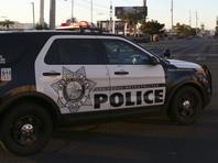 В Неваде арестована женщина-психолог, которая помогла сбежать из больницы опасному преступнику