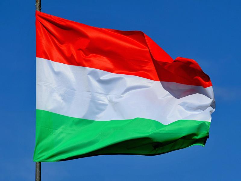 """Венгрия экстрадирует россиянина, причастного к расстрелу """"авторитетного"""" бизнесмена возле кафе в Волгограде"""