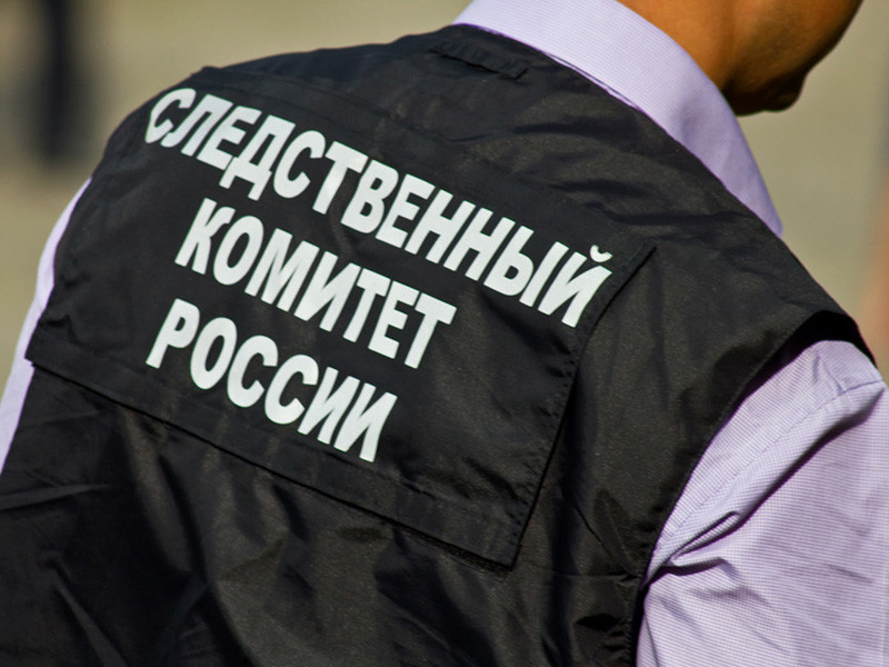 В Сахалинской области лишился работы сотрудник СК РФ, которого уличили, по меньшей мере, в халатном отношении к своей работе. Располагая нужными уликами, сыщик не привлек отпрыска стражей порядка к ответственности за убийство