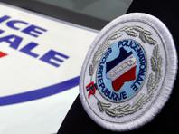 """Во Франции мэр ранил из винтовки школьника, """"обороняя"""" свой курятник от кошки"""