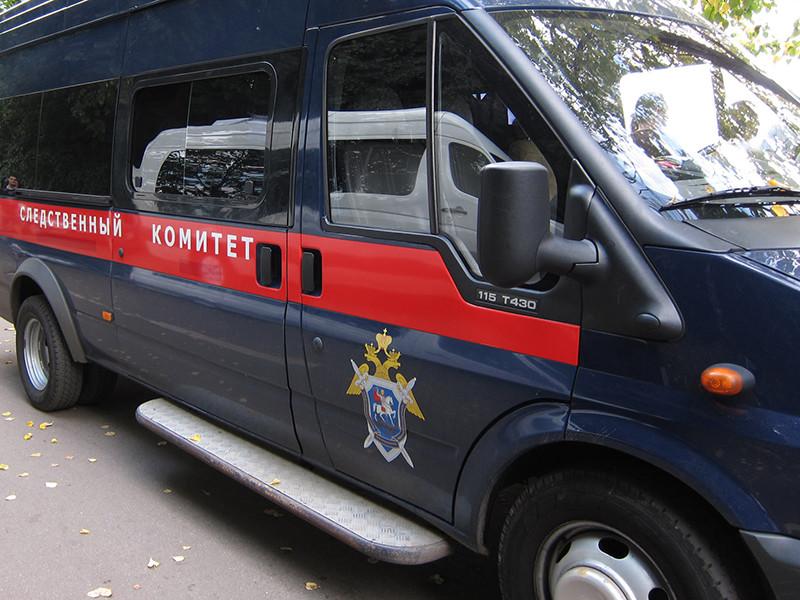 В Омске по «доносу» школьницы арестован дорожник, который 3 года назад облизал ее