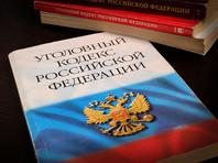 В Якутии после убийства 9-летней девочки, совершенного ее матерью, полицейских подозревают в  халатности