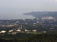 В Сочи уроженец Азербайджана сознался в убийстве пятилетней падчерицы