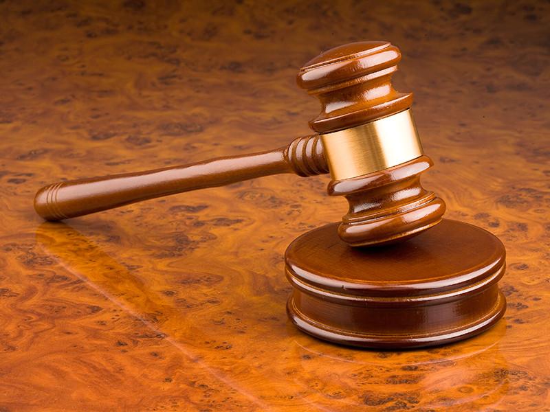 В Бурятии осужден глава отдела ФССП, передавший арестованный автомобиль должника своему родственнику